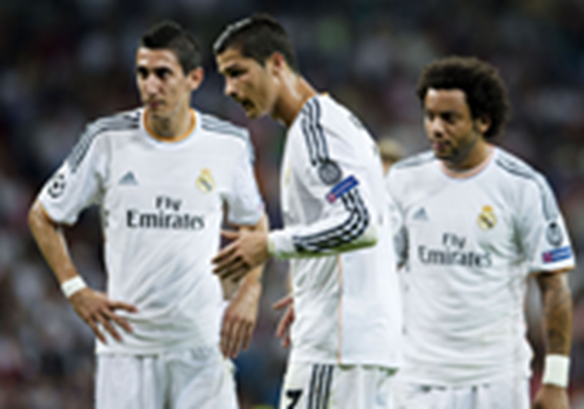 2014_Real_madrid 812x568.png